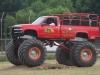 2012_0630willard-oh-mph0028