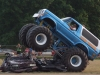 2012_0630willard-oh-mph0093