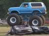 2012_0630willard-oh-mph0102