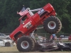 2012_0630willard-oh-mph0130