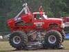 2012_0630willard-oh-mph0138
