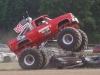 2012_0630willard-oh-mph0150