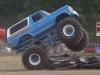 2012_0630willard-oh-mph0160