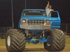 2012_0630willard-oh-mph0198