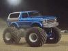 2012_0630willard-oh-mph0224