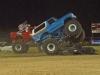 2012_0630willard-oh-mph0229