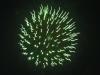 2012_0630willard-oh-mph0249