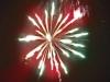 2012_0630willard-oh-mph0255