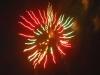 2012_0630willard-oh-mph0271
