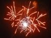 2012_0630willard-oh-mph0273