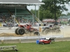 2010_0801Canfield_MN0141