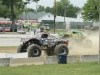 2010_0801Canfield_MN0155