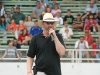 2010_0801Canfield_MN0159