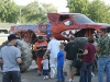 2010_0801Canfield_MN0417
