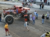 2010_0801Canfield_MN0421