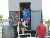 2010_0801Canfield_MN0423