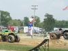 2010_0801Canfield_MN0815