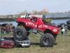 2010_1016Auburn-Gas-Guzzy-MPH0148