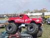 2010_1016Auburn-Gas-Guzzy-MPH0172