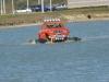 2010_1016Auburn-Gas-Guzzy-MPH0658