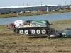 2010_1016Auburn-Gas-Guzzy-MPH0886