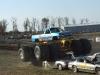 2010_1016Auburn-Gas-Guzzy-MPH1126