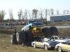 2010_1016Auburn-Gas-Guzzy-MPH1146
