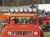 2010_1016Auburn-Gas-Guzzy-MPH1194