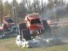 2010_1016Auburn-Gas-Guzzy-MPH1205