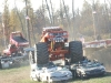 2010_1016Auburn-Gas-Guzzy-MPH1210