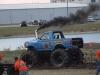 2010_1016Auburn-Gas-Guzzy-MPH1375