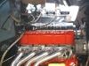 2010_0417Pontiac0022