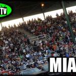 TMB TV Episode 1.3 – Miami, OK