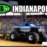 TMB TV Episode 1.8 – Indianapolis, IN