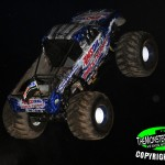 Profile: Amsoil Shock Therapy