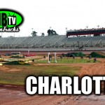 TMB TV: ActionTracks Episode 1.2 – Concord, NC (Racing)