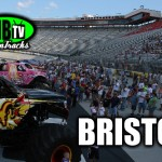 TMB TV: ActionTracks Episode 1.1 – Bristol, TN