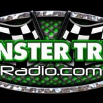 Monster Truck Radio 01/03/11 – Amber Walker & Ross Z. Bonar