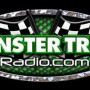 featured_monstertruckradio