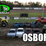 TMB TV: MT Unlimited Episode 1.2 – U.S. 36 Raceway