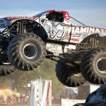 Bloomsburg 4-Wheel Jamboree Nationals Recap & Photos