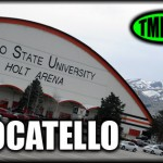 TMB TV Episode 1.1 – Pocatello, ID