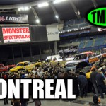 TMB TV Episode 2.15 – Montreal, Quebec