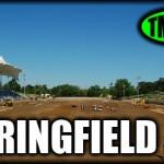 TMB TV Episode 1.4 – Springfield, IL