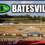 TMB TV Episode 1.7 – Batesville, AR