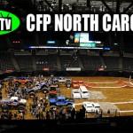 TMB TV Episode 2.1 – Winston-Salem & Charlotte, NC