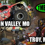 TMB TV Episode 2.10 – Trucks & Tractor Power