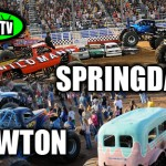 TMB TV Episode 2.13 – Springdale, AR / Lawton, OK