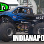 TMB TV Episode 2.14 – Indianapolis, IN