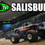 TMB TV Episode 2.3 – Salisbury, MD